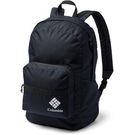 Columbia Zigzag Backpack 22l black